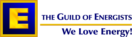GoE   The Guild of Energists