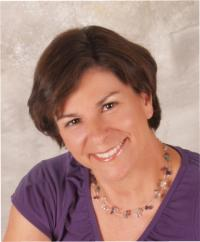 EmoTrance Massage: Our Healing Hands Assisting Change with Dr Terry Lynch by Dr Teresa Lynch