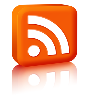 Display An RSS Feed (Or Other Block) As The Main Content Of A Page/Folder