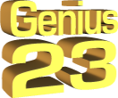 Genius Course: Course on Genius using the Genius Symbols created by Dr S Hartmann