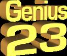 The NEW Genius Symbols Course