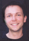 Psychic Readings And Psychic Healing with Alan Bridges