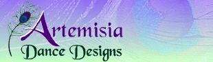 Cloaks, robes, magic wear by artemisia