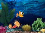 The StressFish Fish Tank Of Stress