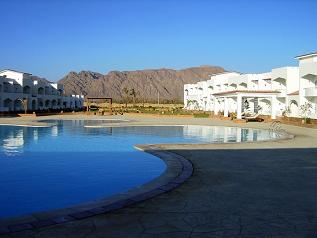 Egypt Detox Healing Retreats Prices Availability 2011