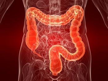Cleansing the colon by colonic irrigation