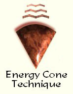 AMT Certified Energy Cone Technique Practitioner Training