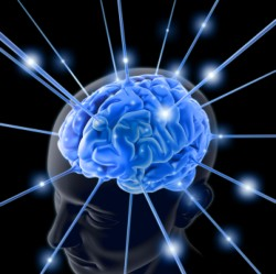 New Study Shows Enhanced Brain Ability When Using Meditation
