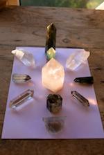 10-10-10 Healing Meditation