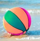The Apprentice Beach Challenge Meets The Genius Symbols
