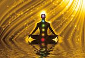 Tachyon Meditation Kit