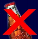 No COLA for Retirees - Again