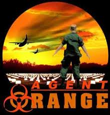 Victory for Vietnam Vets Suffering from Agent Orange Diseases, VA Ordered to Publish New Compensation Rules in 30 Days