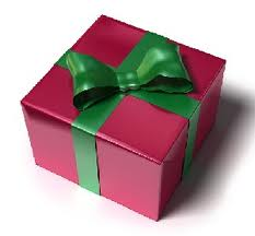 Christmas Shopping Made Easy - Great Gift Ideas from DragonRising
