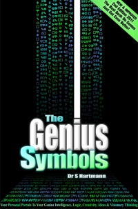 Could genius be as easy as child's play?
