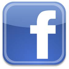 DragonRising on Facebook