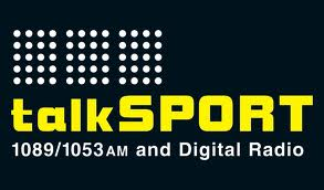 Excel at Sports Author Jimmy Petruzzi Interviewed on TalkSport