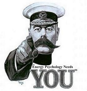 Call for Presenters - 2013 EFT & Energy Conference