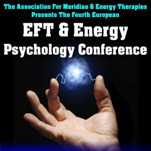 Tickets for the 2011 EFT & Energy Psychology Conference On Sale Now