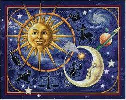 888 Astrology