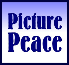 Picture Peace UK