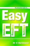 Makeover for Easy EFT