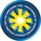 EmoTrance Practitioner logo