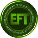 AMT EFT Master Practitioner Course DL: EFT Master Practitioner Course by Kelly Burch & Silvia Hartmann