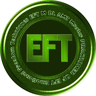 EFT Master Practitioner Course