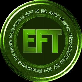 EFT Practice Partners