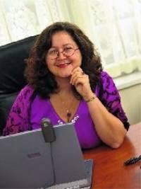 Wishing Sandra Hillawi a Very Happy Birthday! - Save Upto 50% Off