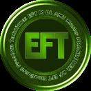 EFT Master Practitioner Logo