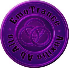 EMO Training