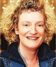 Dolores Andrew-Gavin