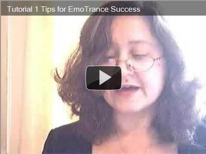 Video EMO Tutorial and Tips for Success