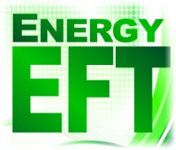 EFT Energy: EFT With Energy In Mind