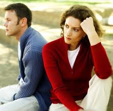 7 Tips to Stop Relationship Stress