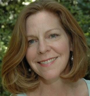 Lynne Shaner EFT Master Practitioner Director, Praxis: Hypnotherapy and EFT