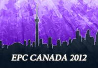 14th Annual Canadian Energy Psychology Conference - Now Accepting Presenter Proposals