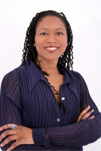 Marilyn Devonish
