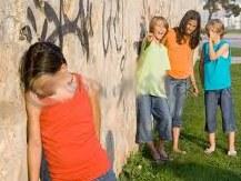 Energy EFT Self Help Treatment: An Embarrassing School Memory