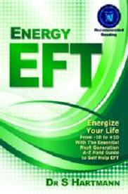 Discover Energy EFT FREE Booklet