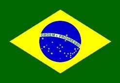 EMO Primer in Portuguese