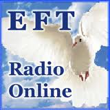 Silvia Hartmann on EFT Radio