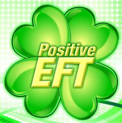 The Power of Positive EFT