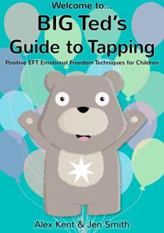 Tapping for Children with Positive EFT