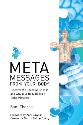 Meta Message