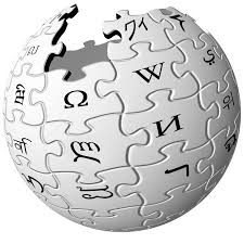 Please Sign the EFT Wikipedia Petition