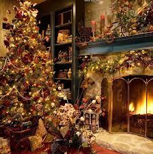 DragonRising Christmas & New Year Opening Times 2013