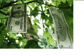 EFT Case Story: Money is not the root of all evil ...
